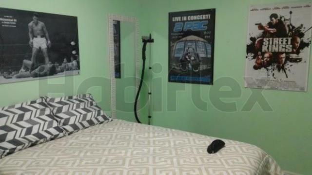Apartamento à venda com 3 dormitórios em Campeche, Florianópolis cod:437 - Foto 12