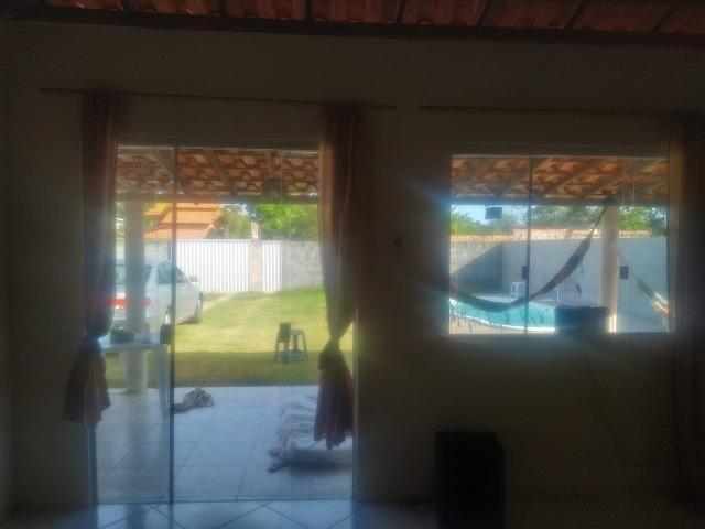 Casa em condomínio Jacuípe 4/4 (Condomínio Parque das Árvores) - Foto 13