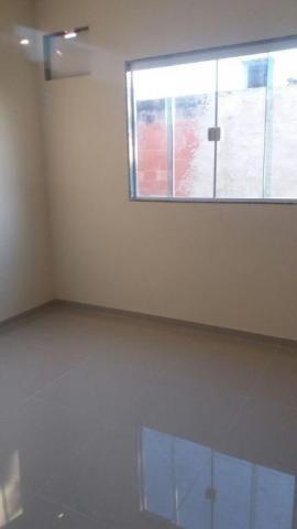 Casa com 2 dormitórios à venda, 78 m² por r$ 200.000 - valverde - nova iguaçu/rj - Foto 19