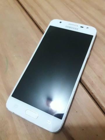 Samsung J5 prime 32gb - Foto 4