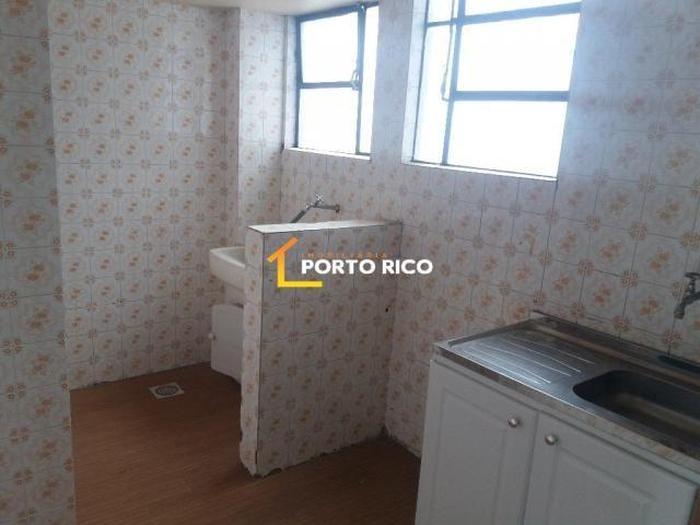 Apartamento para alugar com 1 dormitórios em Centro, Caxias do sul cod:908 - Foto 7