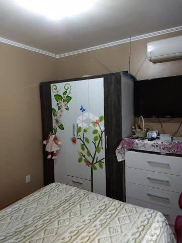 Apartamento à venda com 2 dormitórios em Jardim do salso, Porto alegre cod:9903840 - Foto 6
