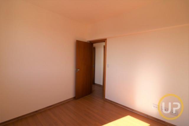 Apartamento à venda com 3 dormitórios em Alto caiçaras, Belo horizonte cod:UP7124 - Foto 7