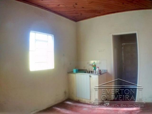 Casa para venda e locação no jardim jacinto - jacareí ref: 10300 - Foto 6