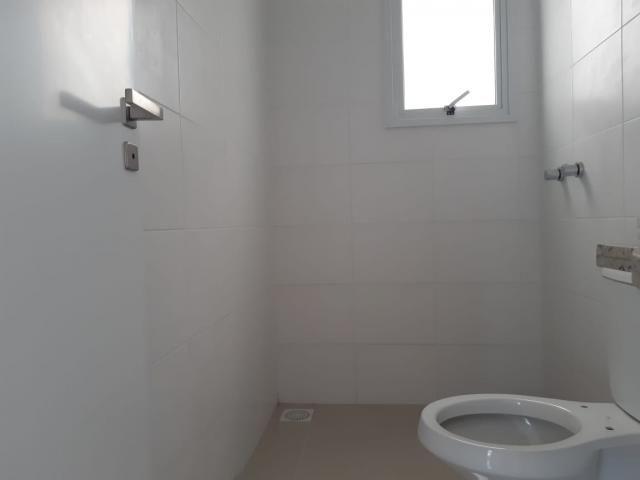Apartamento à venda com 3 dormitórios em Campeche, Florianópolis cod:52 - Foto 10
