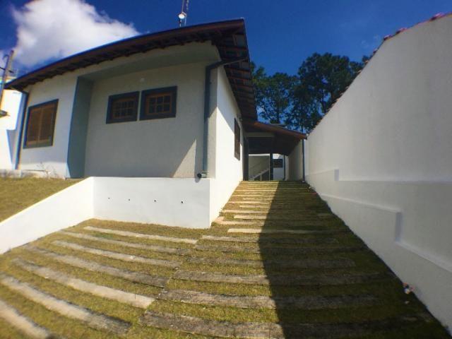 Excelente casa no jardim santa helena ref:9592 - Foto 2