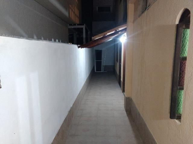 Casa + 2 apart. (300 m2) em Condomínio Fechado em Piatã - Fale com o dono - Foto 9