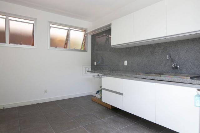 Casa de condomínio à venda com 4 dormitórios em Cavalhada, Porto alegre cod:5863 - Foto 17