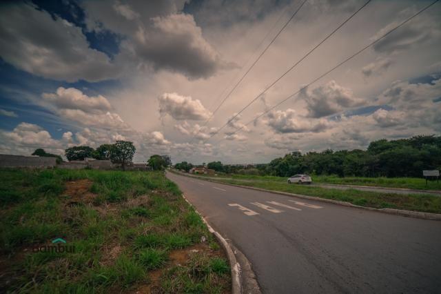 Terreno para alugar em Cardoso, Aparecida de goiânia cod:60208072 - Foto 3