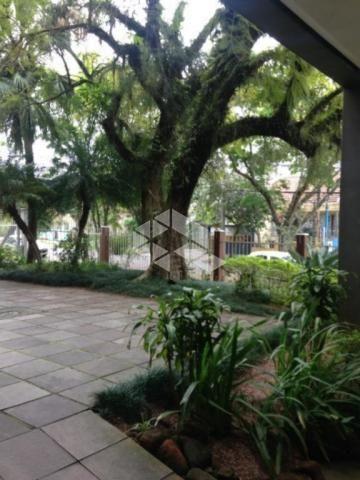 Apartamento à venda com 3 dormitórios em Menino deus, Porto alegre cod:AP16769 - Foto 14
