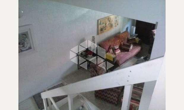 Casa à venda com 3 dormitórios em Nonoai, Porto alegre cod:9892734 - Foto 2