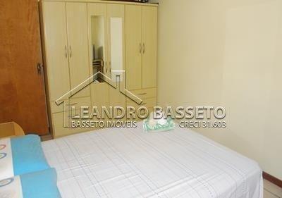 Apartamento à venda com 2 dormitórios em Jurerê, Florianópolis cod:1436 - Foto 9