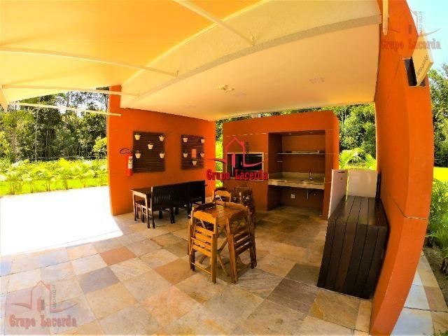 Alphaville 4, 380m², Financie Lote + Obra, Lote Residencial, Agende sua Visita - Foto 8