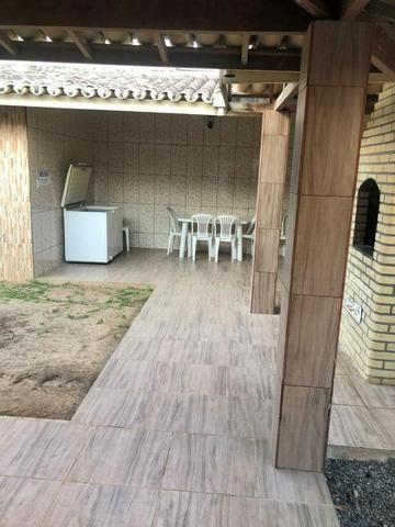 Casa em Jacuípe - Foto 5
