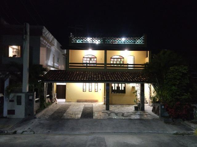 Casa + 2 apart. (300 m2) em Condomínio Fechado em Piatã - Fale com o dono - Foto 17