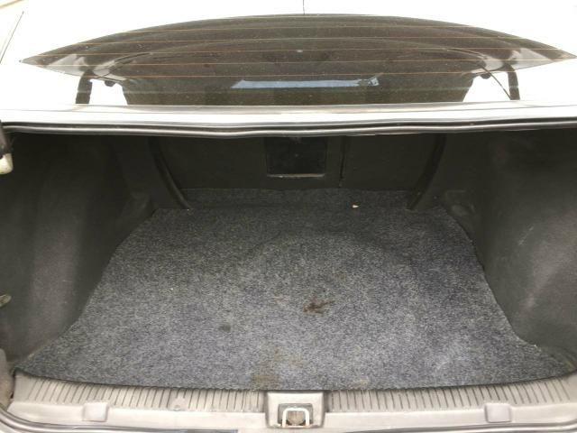 Astra 2005 sedan - Foto 9