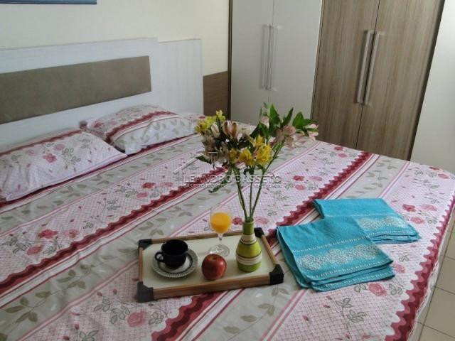 Apartamento à venda com 2 dormitórios em Ingleses, Florianópolis cod:1350 - Foto 4