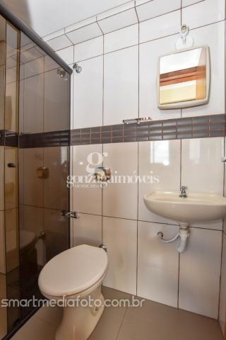Apartamento para alugar com 1 dormitórios em Cristo rei, Curitiba cod: * - Foto 9