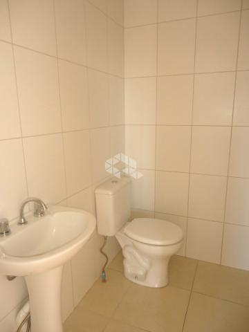 Apartamento à venda com 2 dormitórios em Santo antônio, Porto alegre cod:9913701 - Foto 15