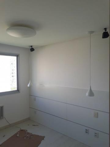 Apartamento no Condomínio Vita Morada em Buraquinho - Foto 13