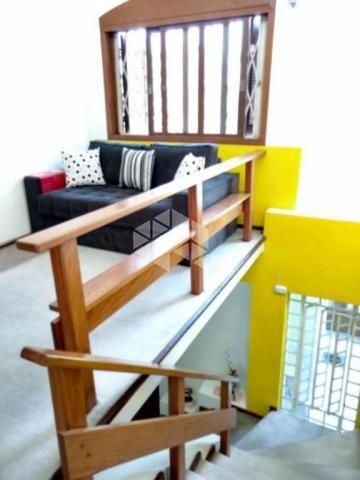 Casa à venda com 5 dormitórios em Jardim itu, Porto alegre cod:CA4531 - Foto 10