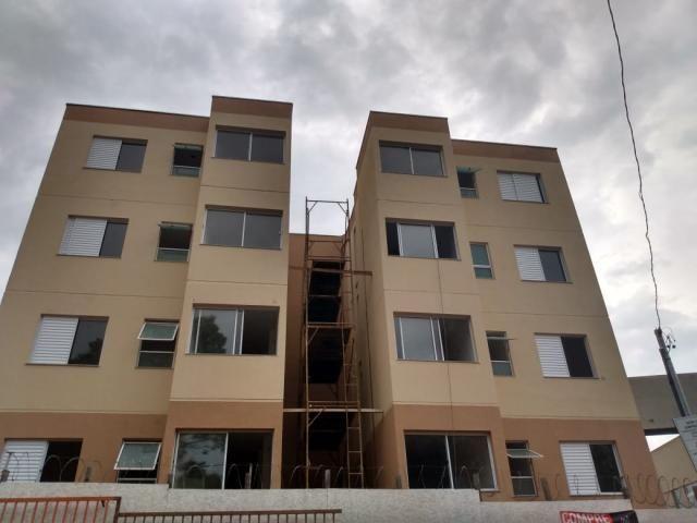 Apartamento - estoril