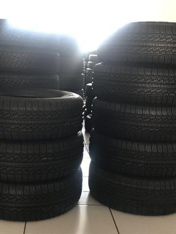 Torra torra remold barato grid pneus