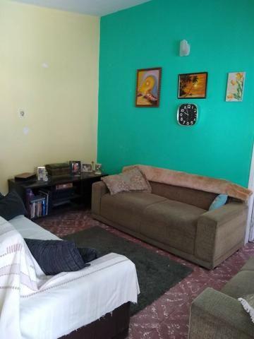 Casa para vender no Ibura de Baixo, 4 quartos, a 50 metros da Avenida Dois Rios - Foto 5