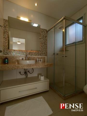 Casa de condomínio à venda com 3 dormitórios cod:3107 - Foto 12