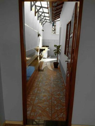 Casa 3 QTS no centro de Domingos Martins - Foto 10