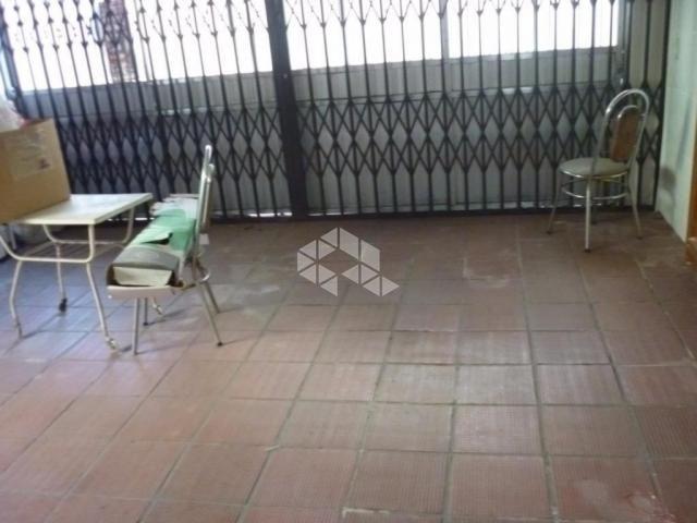 Casa à venda com 5 dormitórios em Sarandi, Porto alegre cod:CA3517 - Foto 13