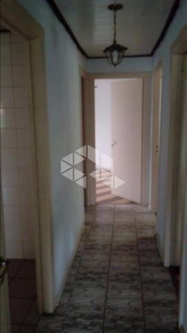 Casa à venda com 5 dormitórios em Rubem berta, Porto alegre cod:CA3910 - Foto 6