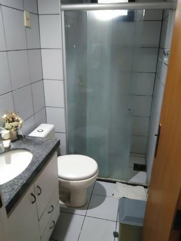 Vende-se Apartamento Próximo Colégio 07 de Setembro - Foto 17