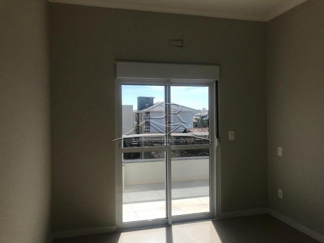 Apartamento à venda com 3 dormitórios em Ingleses do rio vermelho, Florianópolis cod:1611 - Foto 2