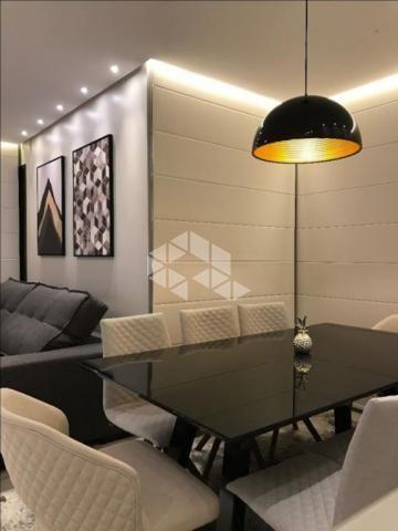 Apartamento à venda com 2 dormitórios em Vila ipiranga, Porto alegre cod:AP13832 - Foto 16