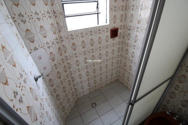 Apartamento para alugar com 3 dormitórios em Parolin, Curitiba cod:01588002 - Foto 12