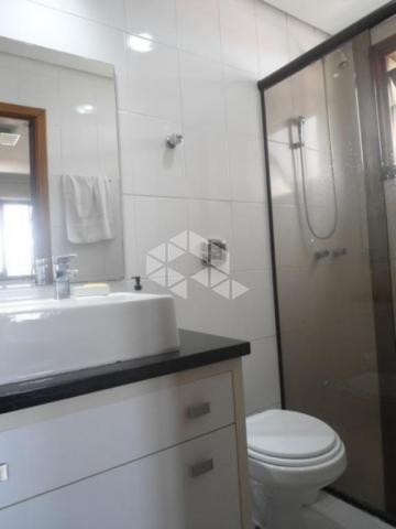 Apartamento à venda com 3 dormitórios em Jardim lindóia, Porto alegre cod:AP14376 - Foto 7