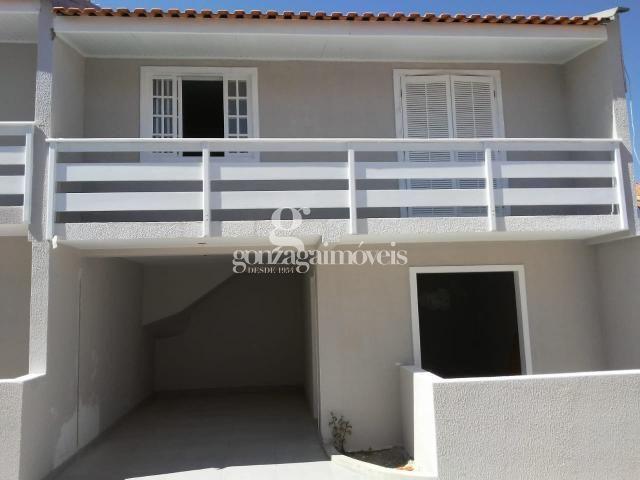 Casa para alugar com 3 dormitórios em Alto boqueirão, Curitiba cod:14722010 - Foto 2