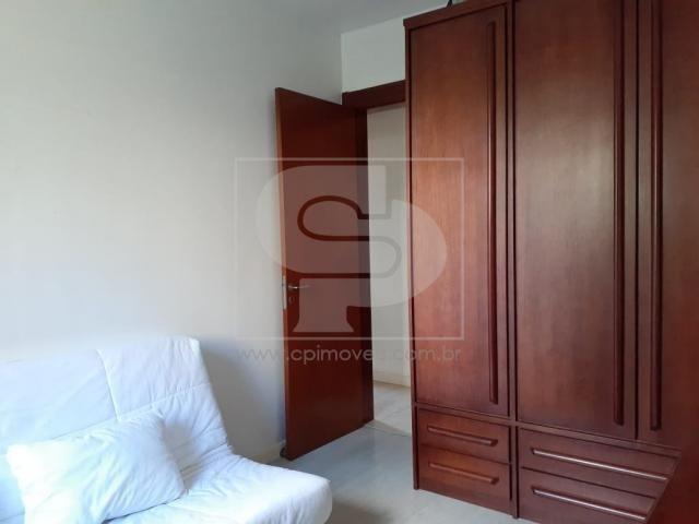 Apartamento à venda com 3 dormitórios em Jardim carvalho, Porto alegre cod:15502 - Foto 12