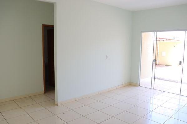 Apartamento  com 2 quartos no Residencial Viegas - Bairro Jardim Santo Antônio em Goiânia - Foto 6