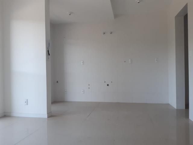 Apartamento à venda com 3 dormitórios em Campeche, Florianópolis cod:52 - Foto 4