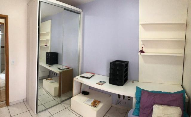 Apartamento jardim Goiás 3/4 uma suíte!!Agende sua visita - Foto 5