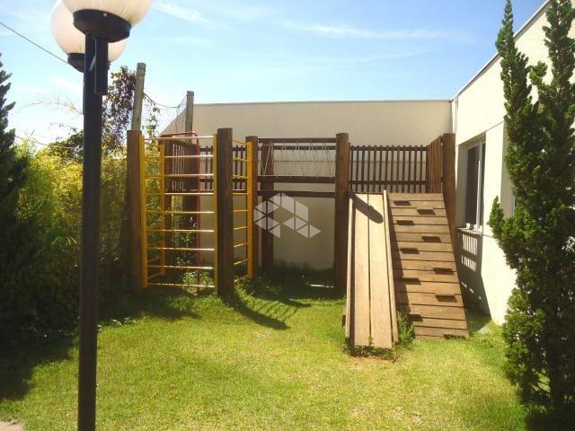Apartamento à venda com 2 dormitórios em Santo antônio, Porto alegre cod:9913701 - Foto 6