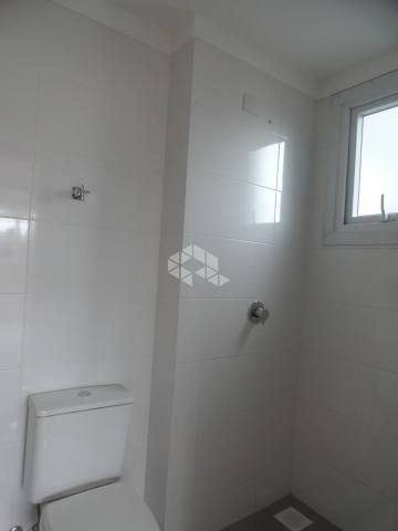 Apartamento à venda com 2 dormitórios em Humaitá, Bento gonçalves cod:9890410 - Foto 16