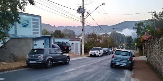 Casa à venda com 5 dormitórios em Vila dos engenheiros, Ouro preto cod:26144 - Foto 16