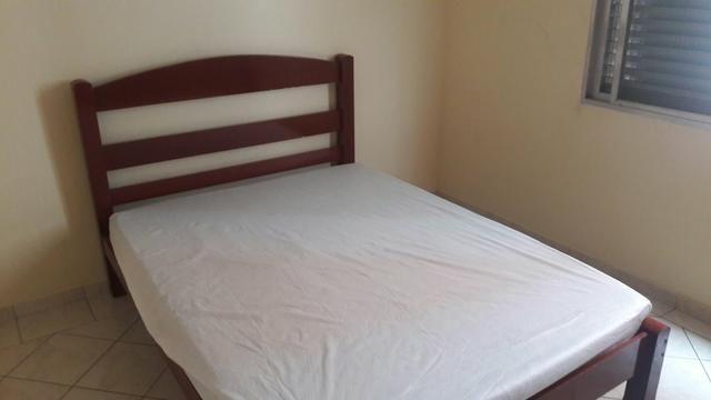 Apartamento Temporada 2 dormitórios Vila Tupi - Foto 14