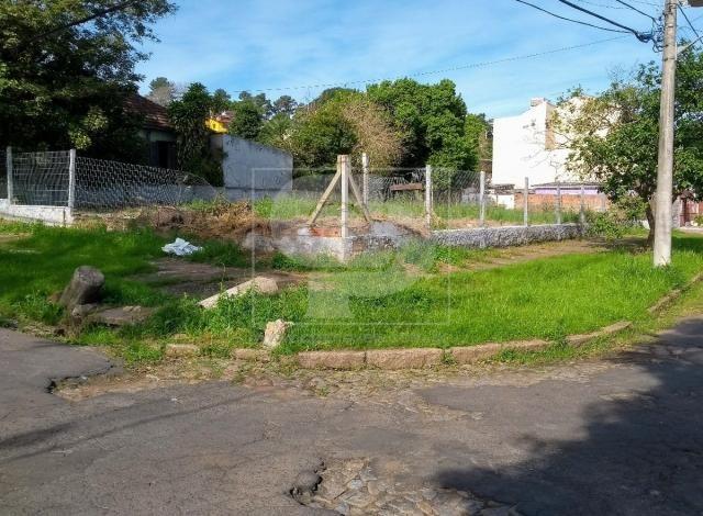Terreno à venda em Jardim floresta, Porto alegre cod:11141 - Foto 2
