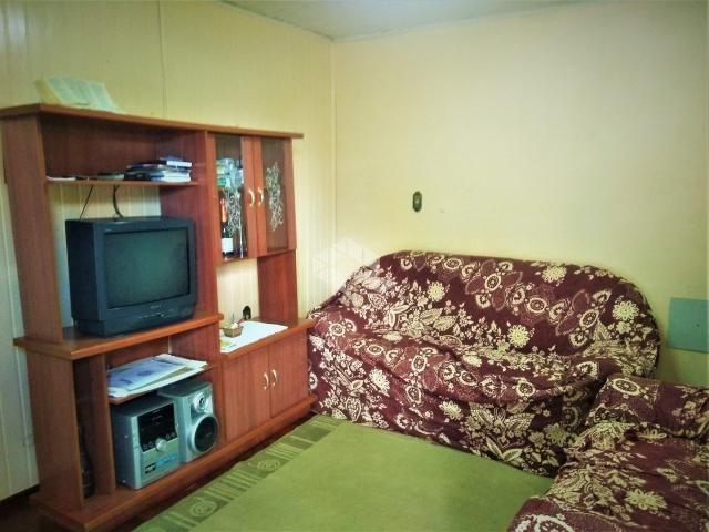 Casa à venda com 3 dormitórios em Vinosul, Bento gonçalves cod:9889739 - Foto 2