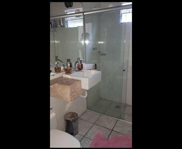 Casa 3 quartos na Madalena - Foto 5