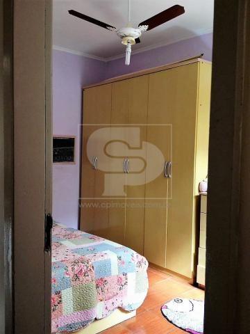 Terreno à venda em Alto petrópolis, Porto alegre cod:15806 - Foto 18